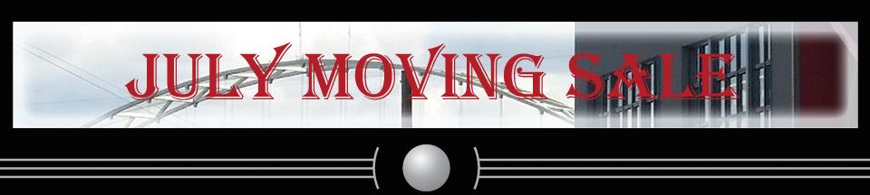 July_Moving_SLDR_CROP copy