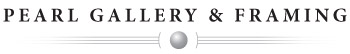 Pearl Gallery & Framing
