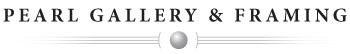 Pearl Gallery & Framing