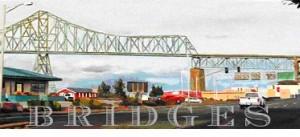 I-5 Bridge