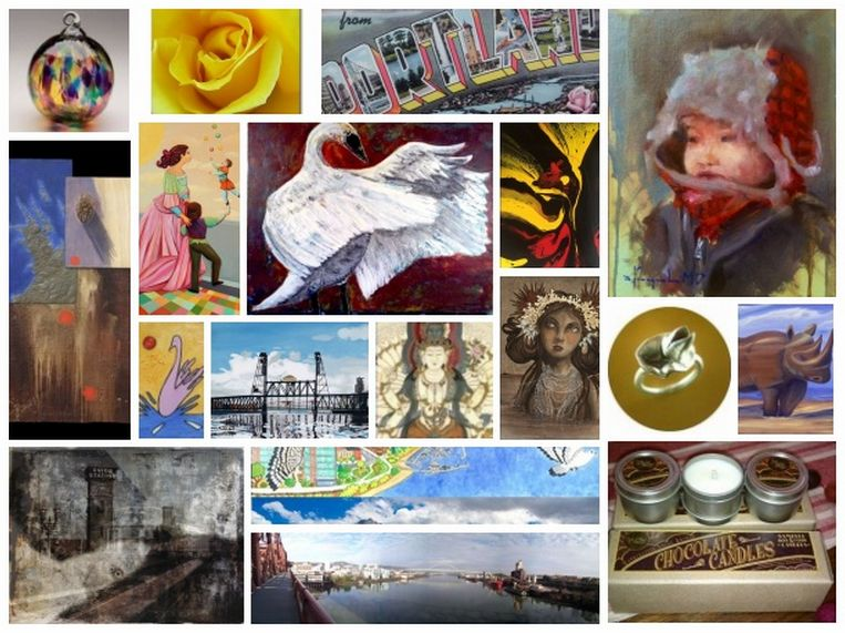 collage_3