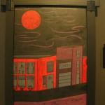 McGrath Painting